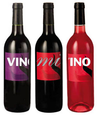 botellas-elegantes1