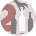 Välj ett vin